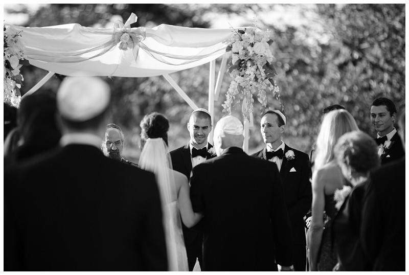 A Kenwood Country Club Wedding Liza and Alex-5308