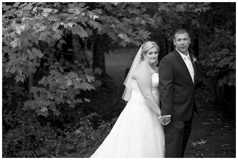 A Deep Run Park Richmond Wedding Jen and Kenny-2-81