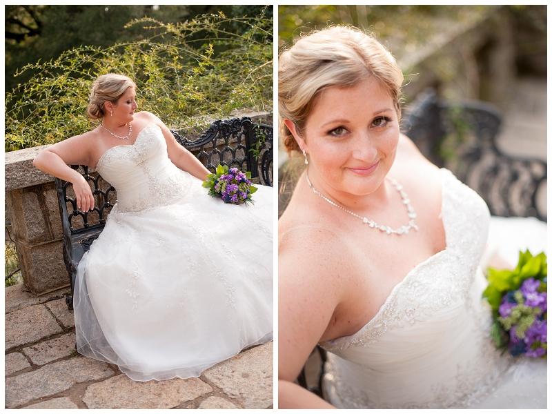Maymont Park Wedding Jen Hunsucker Bridal Photos-8314