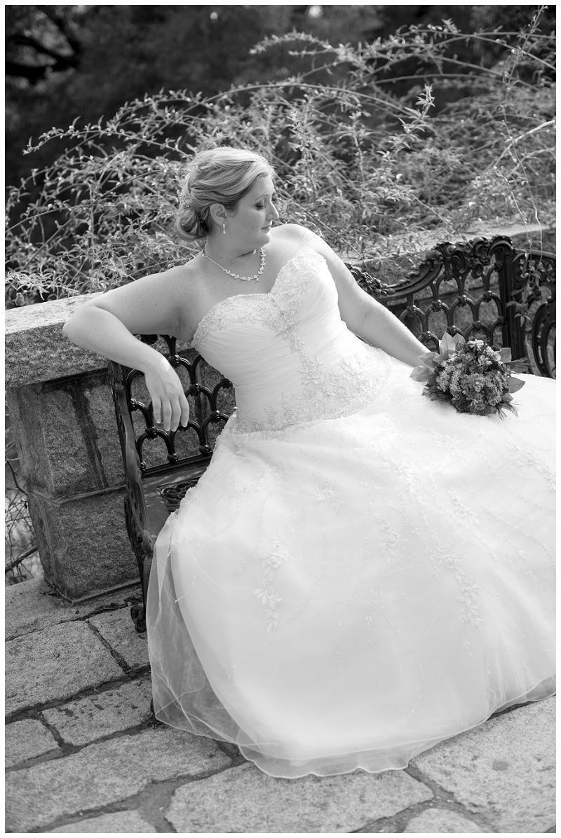 Maymont Park Wedding Jen Hunsucker Bridal Photos-8315