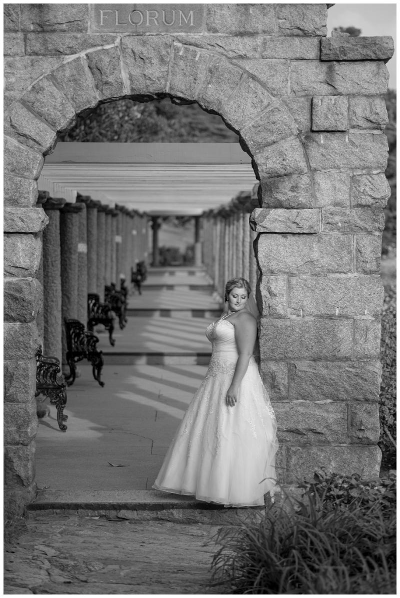 Maymont Park Wedding Jen Hunsucker Bridal Photos-8502