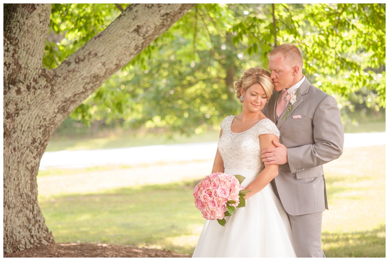 A Winterham Plantation Wedding Brittany and Rand-6853